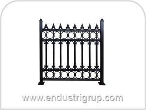 cnc-lazer-kesim-ferforje-perfore-modelleri-cesitleri-imalati (1)