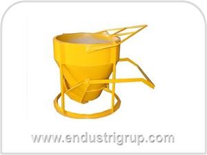 e-1000-lt-kule-vinc-beton-micir-harc-tasima-dokme-kovasi