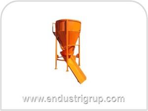 e-1500-lt-kule-vinc-beton-micir-harc-tasima-dokme-kovasi