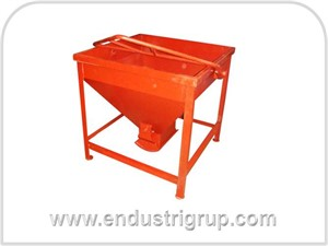 e-2000-lt-kule-vinc-beton-micir-harc-tasima-dokme-kovasi