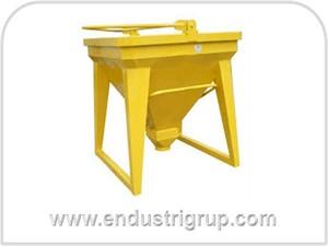 e-500-lt-kule-vinc-beton-micir-harc-tasima-dokme-kovasi