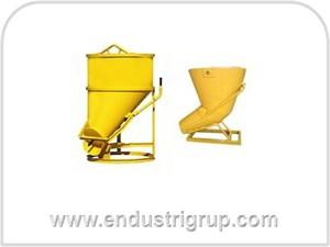 s-500-lt-kule-vinc-beton-micir-harc-tasima-dokme-kovasi