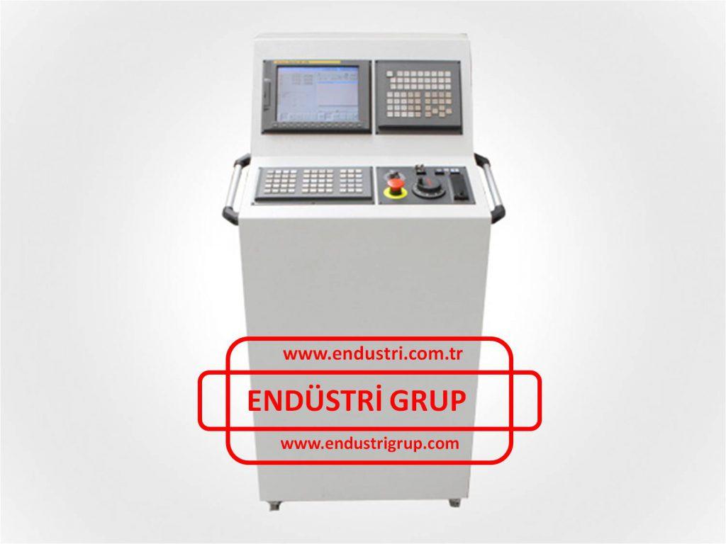 cnc-punch-plazma-kesim-makinasi-kontrol-bilgisayari-paneli-2-300x225