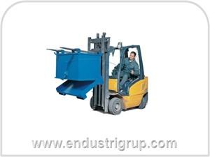 acilir-tabanli-kopnteyner-kasa-imalati
