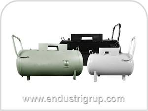 basincli-kompresor-hava-tanki-tanklari-imalati