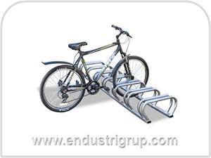 bisiklet-parki-park-etme-demiri-bikepark