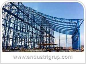 celik-insat-yapi-ev-konstruksiyonu-cesitleri-imalati (1)