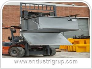 e-1000-acilir-tabanli-konteyner-kasa (2)
