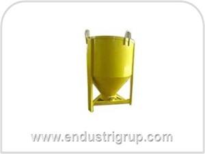 e-250-lt-kule-vinc-beton-micir-harc-tasima-dokme-kovasi