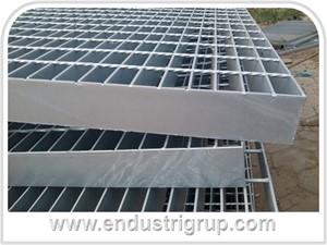 galvanizli-paslanmaz-metal-platform-izgara