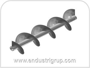 helezon-konveyor-yapragi-imalati