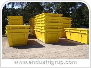 insaat-santiye-hurda-moloz-konteyneri-imalati