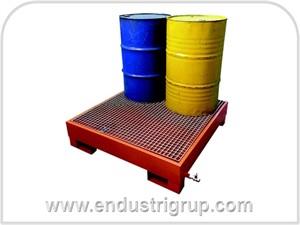 kimyasal-sivi-toplama-saklama-stoklama-paleti