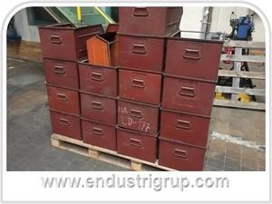 metal-kutu-kasa-cesitlerimiz (2)