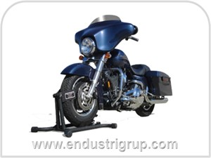 motosiklet-atv-park-etme-demiri-otoparki-imalati