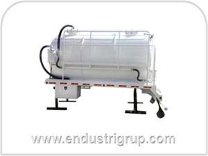 negatif-basinli-vakum-tanki-cesitleri-imalati