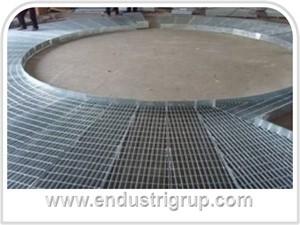 paslanmaz-galvaniz-kaplamali-metal-platform-izgara-merdiven-izgaralari (1)
