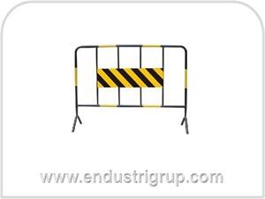 polis-guvenlik-bariyeri-barikati-cesitleri-imalati