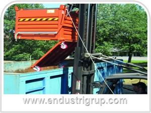 s-500-acilir_-tabanli-konteyner-kasa (2)