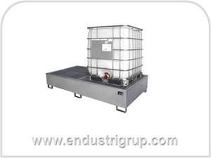sivi-toplama-stoklama-paleti-kabi-imalati (1)