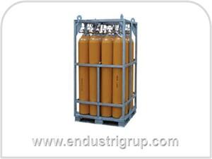 tüp-tasima-stoklama-paleti-kasasi-sepeti (2)