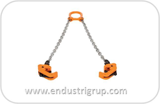 zincirli-kule-mobil-vinc-varil-kaldirma-tasima-aparati