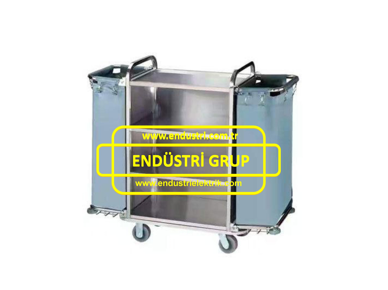 metal-paslanmaz-celik-personel-medikal-otel-saglik-hastane-laboratuvar-hizmet-temizlik-metal-tasima-servis-arabasi