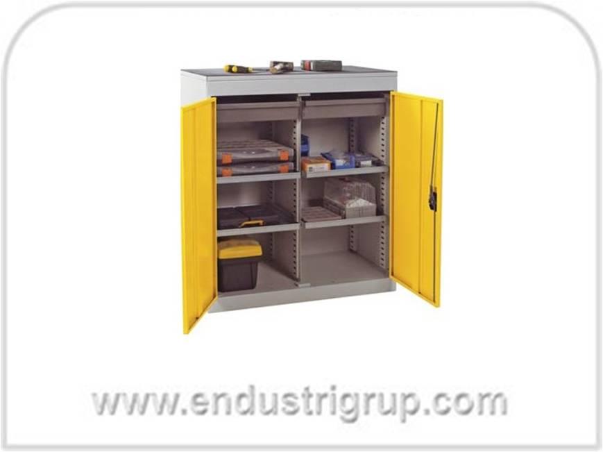 metal-celik-endustriyel-cekmeceli-rafli-tekerlekli-kapakli-urun-malzeme-dosya-kagit-evrak-alet-elbise-dosya-takim-malzeme-dolabi-dolaplari-kabini-kabinleri-kasasi (1)