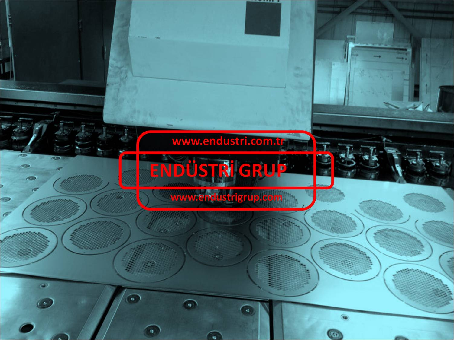 cnc-plazma-pres-punch-kesim-modelleri-5-1-300x225