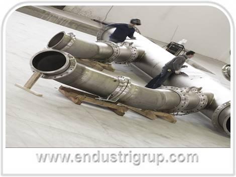 paslanmaz-celik-tesisat-tank-kollektor-borulari-spool-fittings-flans-dirsek-reduksiyon-bombe-kep-kaynagi