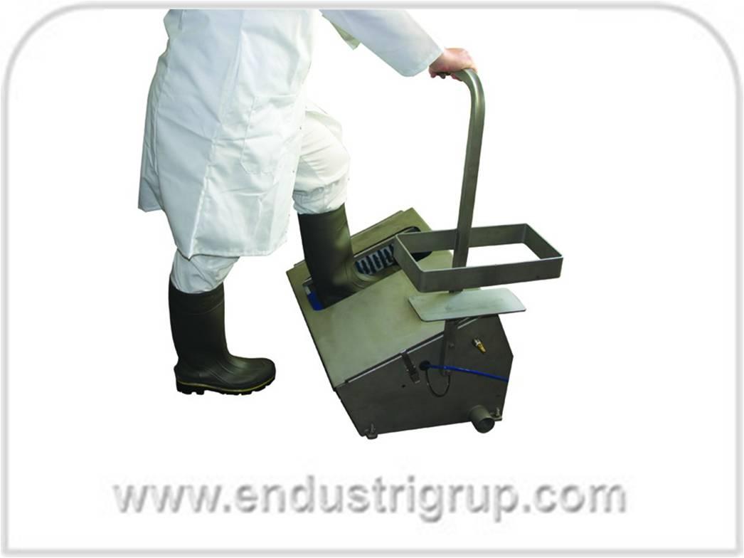 paslanmaz-personel-isci-adam-kadin-cizme-bot-ayakkabi-ayak-yikama-temizleme-dezenfekte-arindirma-akitma-kuveti-teknesi-deposu-kabi-havuzu-fiyati-modelleri-cesitleri